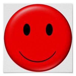 smiley_des_rot_3d_plakatdrucke-rc16aaa4a3c5d41a58f48f596202a4068_awet_8byvr_512