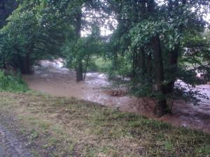 Hochwasser13_8 (1)