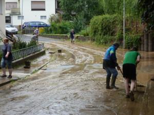 Hochwasser13_5
