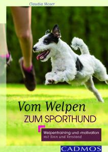 H14_vom_welpen_zum_sporthund