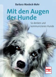 41996_Mit den Augen der Hunde