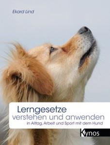U_Lerngesetze.indd