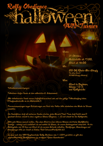 2015-08-03_halloweenRO-flyer