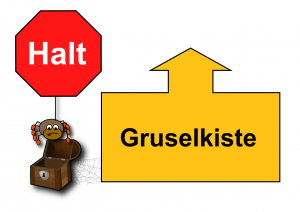 gruselkiste