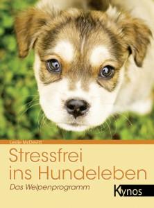 Stressfrei ins Hundeleben